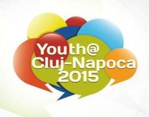 Clujul a câştigat titlul de Capitală Europeană a Tineretului 2015!