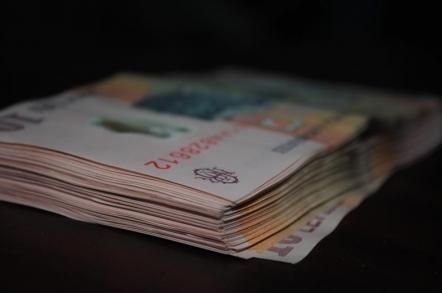 Salariul mediu pe economie a crescut cu 10% într-un an la Cluj