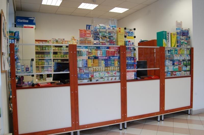 Ce spitale şi farmacii sunt deschise de sărbători la Cluj!