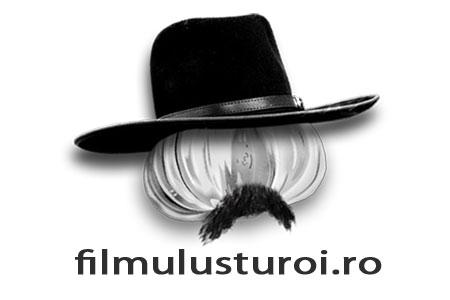 Unul din cei mai cunoscuţi bloggeri clujeni lansează un film de lung-metraj