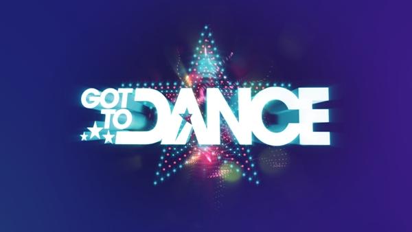 gottodance