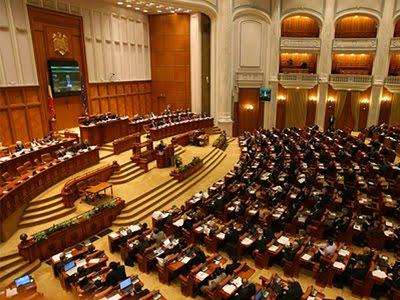 VICTORIA STRAZII! Camera Deputaţilor a aprobat OUG 14 şi legea de respingere a OUG 13 pentru modificarea codurilor penale!