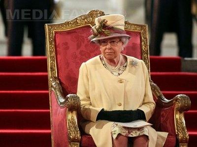 regina elizabeta a 2-a