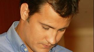 Şerban Huidu îşi află sentinţa pe 18 decembrie