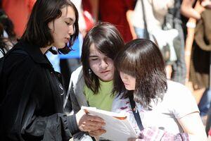 Spaniola, a doua cea mai vorbită limbă din lume. Cu 495 de milioane de vorbitori