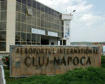 Aeroportul-Cluj-Napoca
