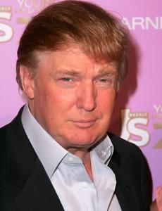 Donald-Trump-230x300