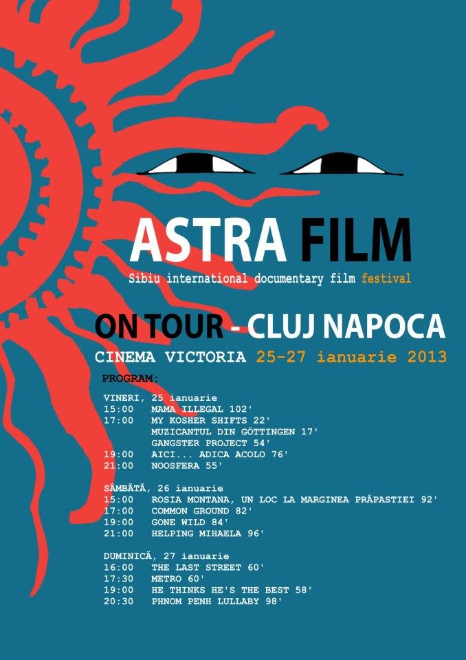 astra-film-cluj
