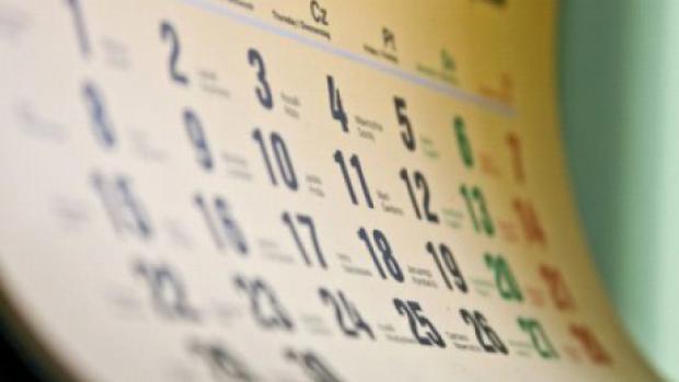 Weekend prelungit săptămâna viitoare – Câte sărbători legale mai sunt până la sfârşitul anului?