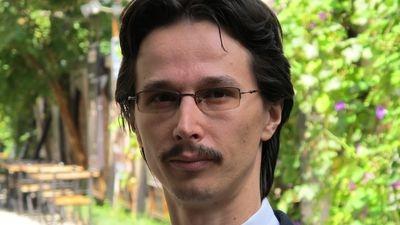 Magistratul karatist Cristi Dănileţ, revocat din CSM. Au votat 27 din 29 de judecători clujeni pentru revocare