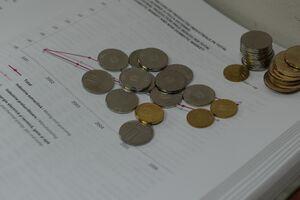Banca Mondială: Economia României va înregistra o creştere de 1,6% în 2013, de 2,2% în 2014 şi de 3% în 2015
