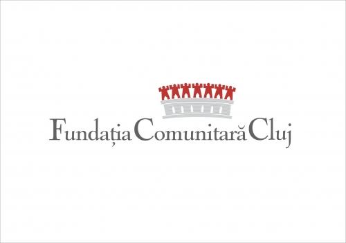 1 milion de lei oferiţi de Fundaţia Comunitară Cluj după 5 ani de existenţă
