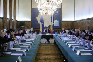 Datoria guvernamentală a României va creşte în 2013 de la 38,1% la 38,7% din PIB