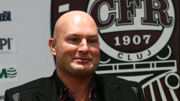 Paszkany intră în industria muzicală alături de Andra şi Cătălin Măruţă