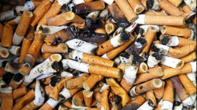 Lovitura grea pentru fumatori în 2013! Mai multe ţigări ar putea fi interzise începând cu acest an