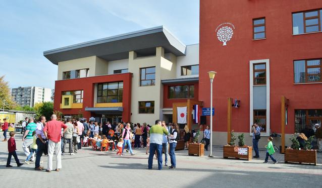 transylvania-college-cluj