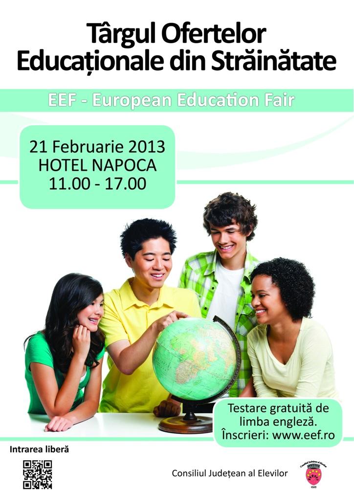 european-education-fair