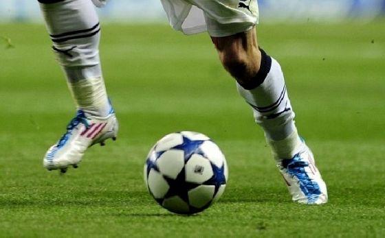 Liga 1 si Cupa Ligii se vad la Digisport din februarie. Arpad Paszkany s-a inteles cu RCS&RDS!