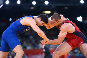 Luptele libere ar putea să nu mai existe ca sport olimpic