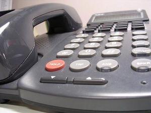 Au fost acordate 5000 de amenzi în 2014 pentru apeluri false la 112
