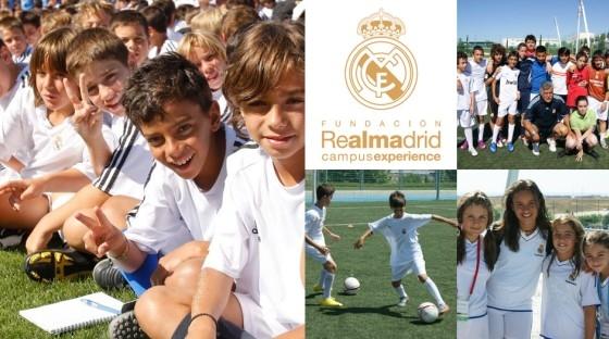 Cel mai bogat club din lume a deschis o şcoală de fotbal în România