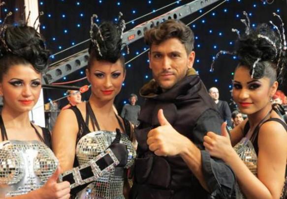 cezar ouatu eurovision 2013 finala nationala