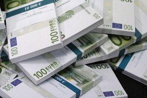 România trebuie să plătească 201,4 milioane de euro în luna mai către FMI, UE şi BIRD