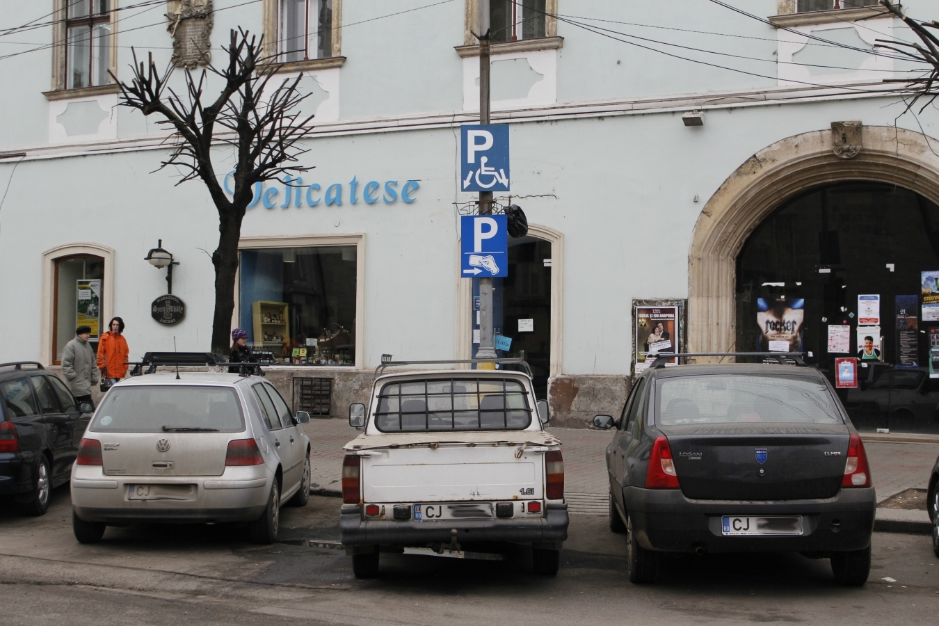 foto citynews.ro