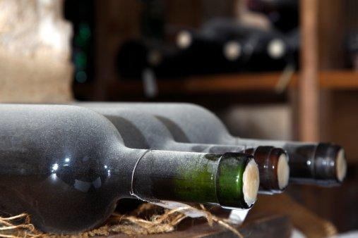 vinuri