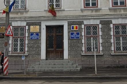 DNA Cluj