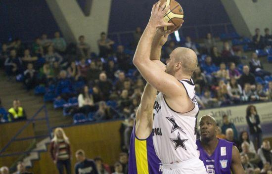 Mihai Silvasan - U Mobitelco