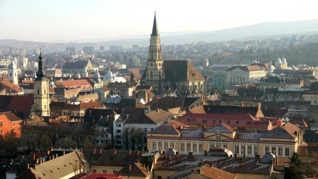 65 de străini prinşi că stăteau ilegal în Cluj. Au fost aplicate sancţiuni contravenţionale în valoare de 48.000 de lei