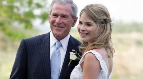 george_w_bush_jenna_85683300