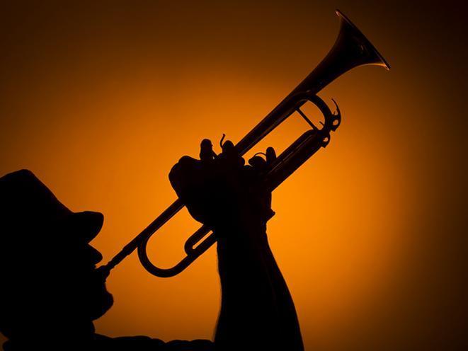 Ziua Internationala a Jazz-ului. Vezi programul evenimentelor
