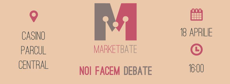 marketbate