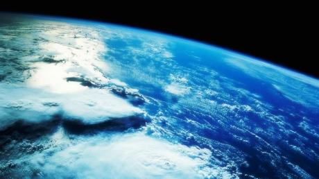 Miliarde de locuitori din lume au sărbători azi Ziua Internaţională Pământului