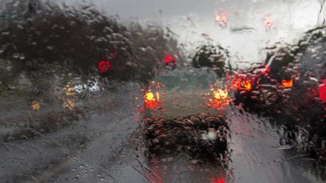 Prognoza meteo la Cluj pentru toata saptamana
