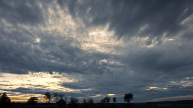 Prognoza meteo: Vremea va continua sa se incalzeasca