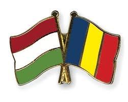 romania si ungaria