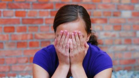 Circa 3200 de români au fost victime ale traficului de persoane între 2008 şi 2010