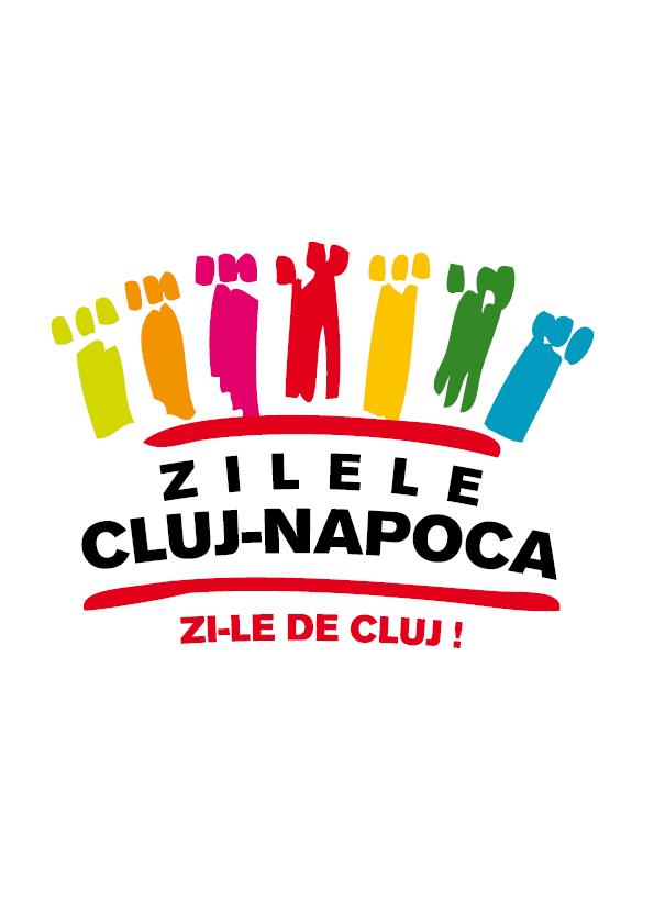 Program Zilele Clujului 2013. Capul de afis va fi concertul Loreen din Piata Unirii