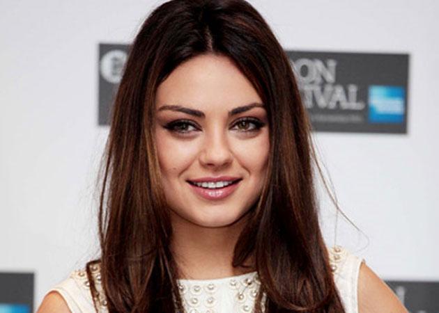 Topul FHM al celor mai sexy femei din lume în 2013