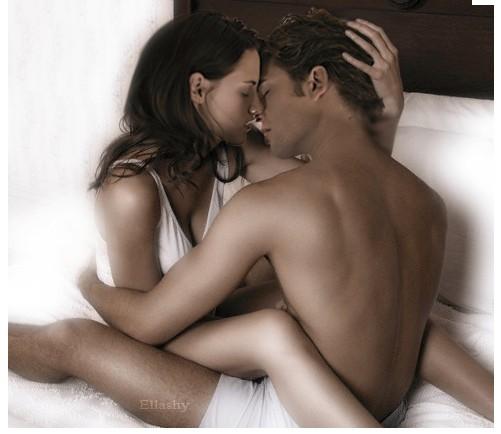 Cercetătorii britanici explică: de ce joia e cea mai bună zi pentru sex