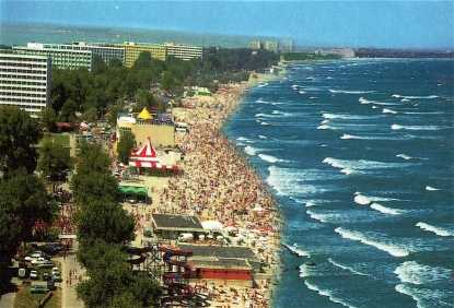 Guvernul aloca fonduri pentru promovarea turismului