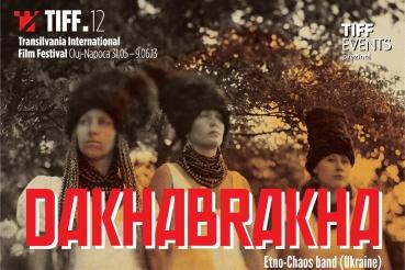 dakhabrakha_2_1