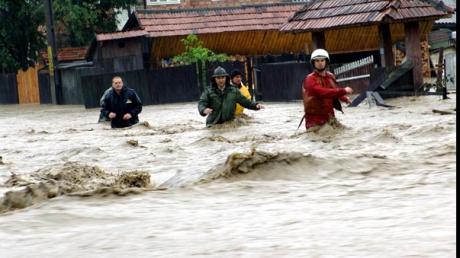 inundati