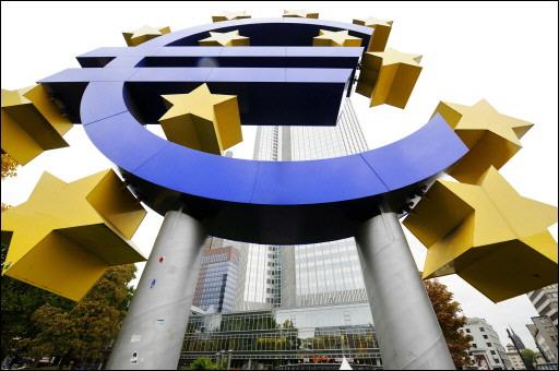 Letonia, a 18-a tara din zona euro