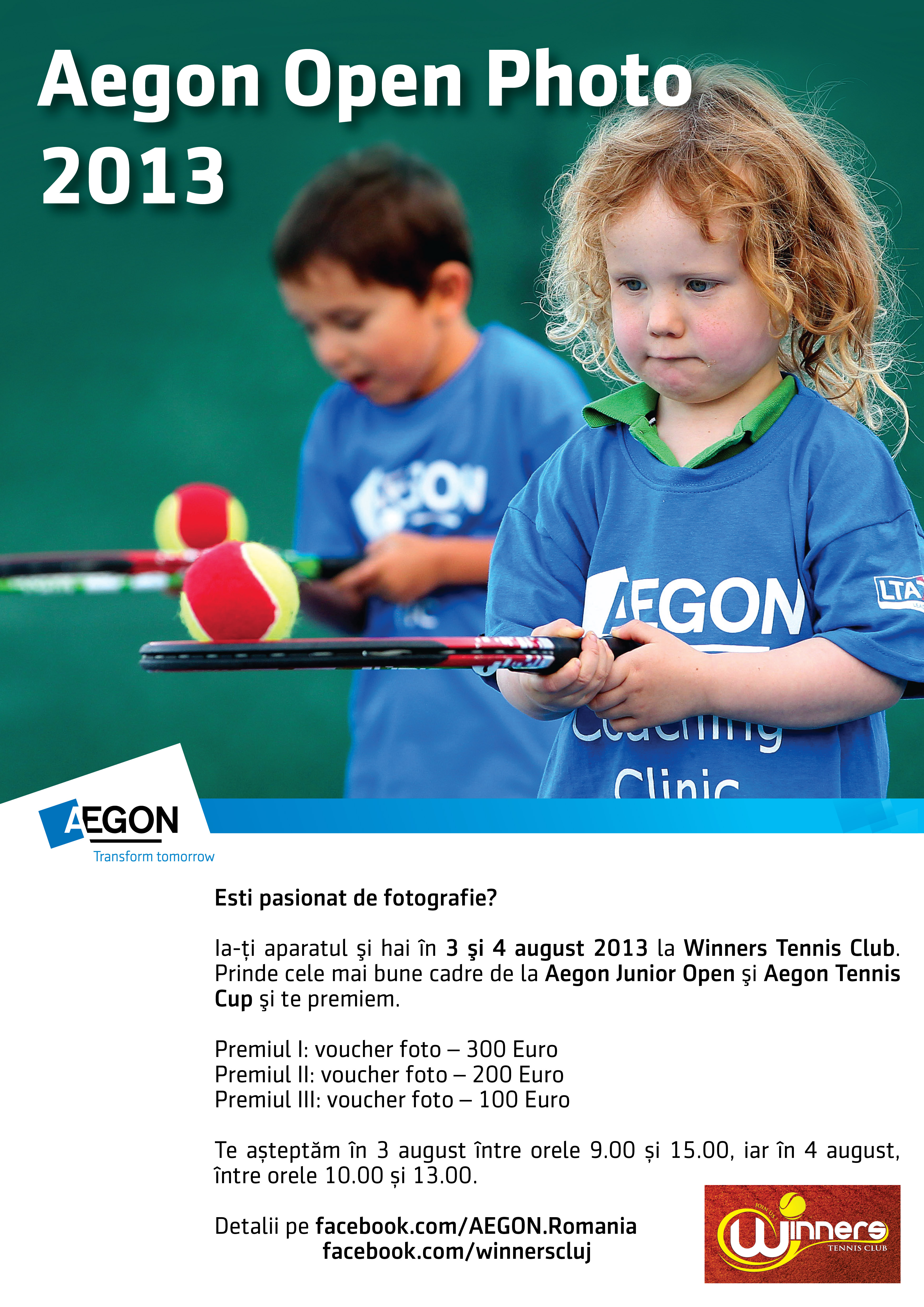 aegon open photo 2013-01
