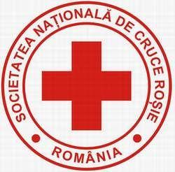 Tabăra de pregătire a voluntarilor Crucii Roşii, organizată la Beliș