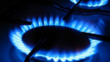 gaze naturale